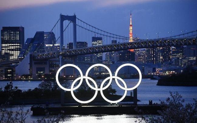 <strong>推迟奥运给日本带来多大损失</strong>